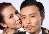 张晋调侃妻子的普通话,蔡少芬霸气回应,这才是爱情最好的模样