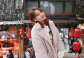 上海周边最美的古镇——朱家角,适合单身的人独自一人旅游