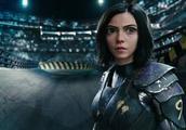 张艺谋郭帆都佩服的《阿丽塔:战斗天使》,打开了电影特效新大门
