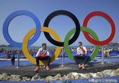 2032年奥运会:印尼竞选奥运会,韩国、朝鲜、印度紧跟其后