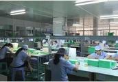 暗访上海地下手表工厂,曝光假劳力士,卡地亚,浪琴等街边批发
