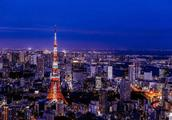 美国怎样摧毁了日本的经济