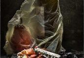 塑料袋装刚出锅的食品会中毒吗?食品安全不容忽视!