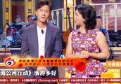 今夜百乐门:韩庚传授舞蹈技巧,现场飙舞撩迷妹