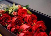 与春节重合 2019情人节鲜花货源单量不及七夕