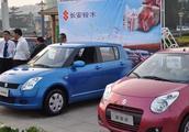 紧急召回200万辆汽车!刚刚,日本汽车巨头第三次被曝造假丑闻