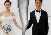 王宝强马蓉财产分割完毕,离婚时夫妻共同财产如何处理?