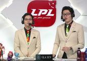 LPL2019:全场暴打!EDG2:SDG轻松获胜,玩家:收学费了!