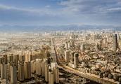2019年房价下跌幅度在20%到30%,马光远的楼市预测是否可信?