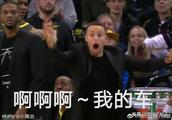 马刺:谁到冬天还不吃顿饺子?