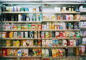 海口的零食店只要掌握了支付宝红包,营业额翻倍上涨!
