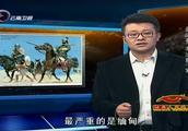 曾有报告显示,童子军现象最严重的地方,就是缅甸!