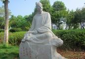 杨万里最经典的一首诗,短短28字,写出了你最向往的生活!