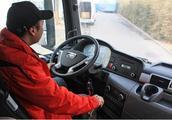 交通部发文:明年底取消2年一次再教育