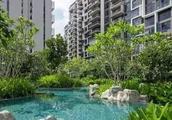 去新加坡工作前,你需要了解的生活成本