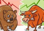 2018中国股民都在买哪些妖股?哪些人爱买股票?