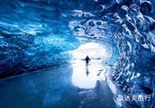 如果只有一次出国旅游选择,我会去冰岛……