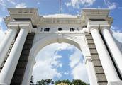 清华大学、北京大学学霸给高中生的9个忠告和50个建议,值得收藏