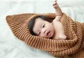 0-3岁宝宝发育标准全揭秘 不达标的请提高警惕