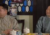 《大帅哥》惊现已故金牌配角 曾出演《义不容情》《国产凌凌漆》