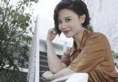 31岁TVB力捧港姐不排除与上位小生发展:可以一起并肩作战