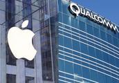 停用Intel芯片还不行,iPhone升级绕过德法院禁售令