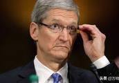 德国法院强迫苹果公司停止使用有关被禁iPhone手机的误导性声明