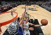NBA比赛19日汇总:马刺胜勇士,热火克雷霆,绿军负掘金