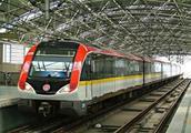 崇明终于要通地铁了!上海地铁2023规划出炉 曾经的网传图见过没