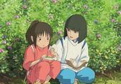宫崎骏系列动漫,部部经典,你看过几部?