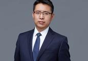 格灵深瞳赵勇:2018年首次实现盈利,高调CV下的筚路蓝缕创业之路
