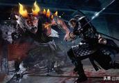 《仁王》未和谐版现已在Steam国区商店发售 与和谐版差别不大