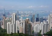 全球城市生活成本排行:香港比肩巴黎并列最贵,沪深入围前25