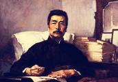 革命与不准革命:中国古代历史永恒的主题