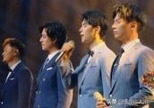 《歌手》杨坤的困境:老路子受阻、新局面打不开,排名遗憾垫底