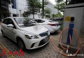 租用共享汽车后拿不回押金,广州南沙法院已受理13起该类纠纷案件