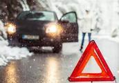 交通事故责任是怎样认定的?对交通事故责任认定有异议怎么办?