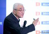 刘克崮:不能在未明确监管当局及规则下批准设立互联网金融公司