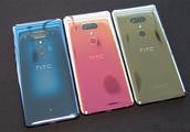 HTC撑不住了:手机业务凉凉,大企业病不改,靠转型能自救?