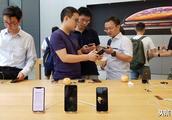 苹果称将与高通公司达成和解协议,每天花费数百万美元