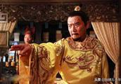 朱元璋为何将岳父满门抄斩?六年后他自曝原因,百官噤若寒蝉
