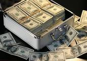 信用卡欠款多少会被起诉?信用卡逾期被起诉的流程是怎样的?