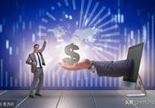 中兴财富:2019年互联网金融生态状况的基本判断
