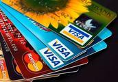 巧巧信用卡帮手:信用卡还款要怎么做才不吃亏
