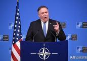 美国再次拿中导条约进行威胁,以60天为限,向俄罗斯发出通牒