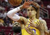 「NBA1-20(周日)赛程」10场比赛:湖人VS火箭+凯尔特人VS老鹰