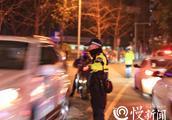春运启动,重庆这些交通违法行为将被严查