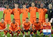 热议荷兰2-0法国,谁留意到詹俊的点评?曼联球迷看了咋想