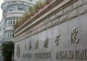 """全国5大影视类院校,考上就是""""金饭碗"""",明星们都出自这些大学"""