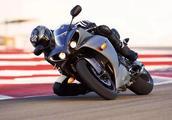 如何购买称心如意的二手摩托车?这6种方法车友一定要记住!